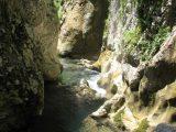 kanjon-rijeke-susice-nevidio-2