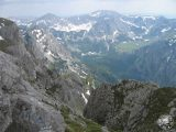 pogled-na-trnovacko-jezero-sa-maglica
