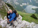 pogled-sa-maglica-na-trnovacko-jezero