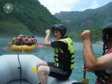 rafting-09
