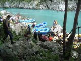 rafting-14