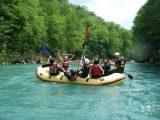rafting-15