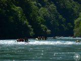 rafting-33