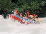 rafting-34