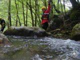 rafting-40