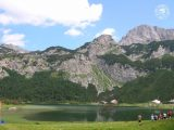 trnovacko-jezero-1